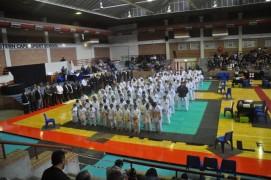 2011 OGKK National Championships